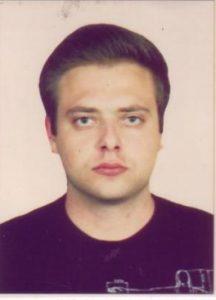 Մովսիսյան Ժորժիկ