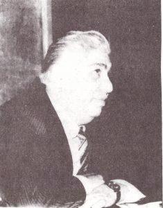 Մամիկոնյան Ռ.Ս.