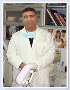 Կարեն Կարակյան