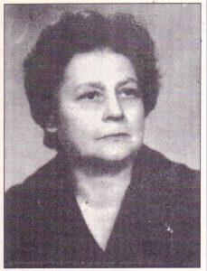 Լ.Դ.Ժուռուլին