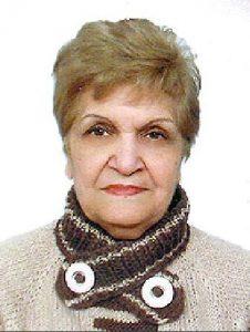 Վարդանյան Մ.Մ.