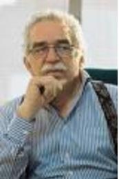 Գ.Գ.Մարկես